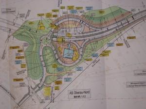 Plan Nordportal