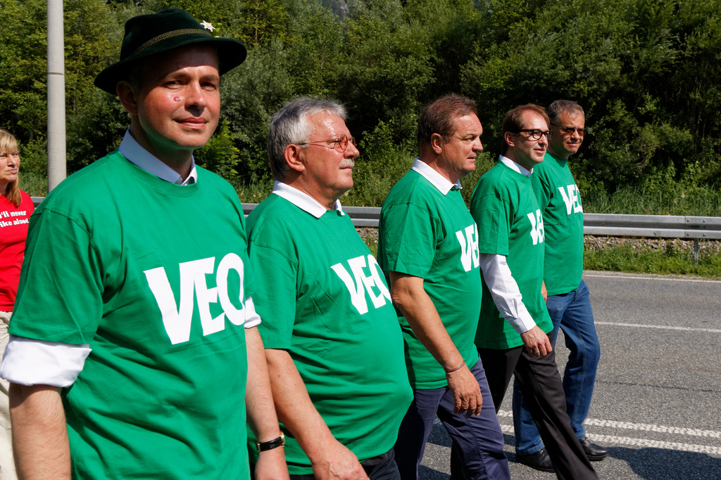 Radio Oberland: Streibl fordert endlich verbindliche Zusage
